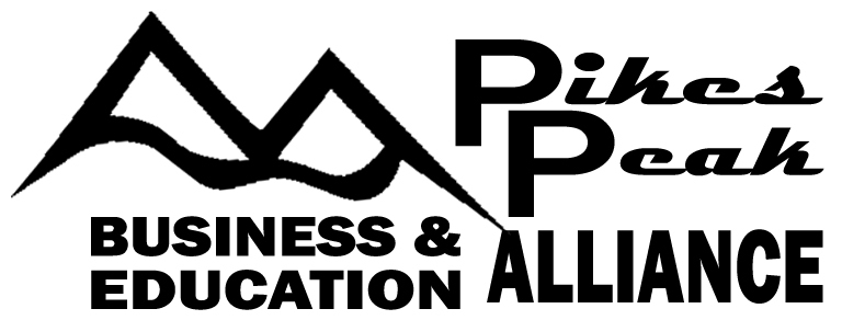PPBEA-Logo-PUBLISHED-1