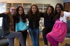 sudoCYBER-STEM-School-5-2560