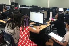 sudoCYBER-STEM-School-9-2560