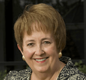 Dr. Pamela Shockley-Zalabak