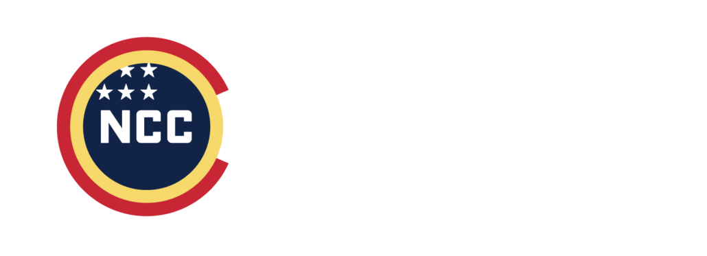 National Cybersecurity Center – Providing cybersecurity