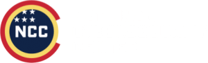 Nation Cybersecurity Center Logo