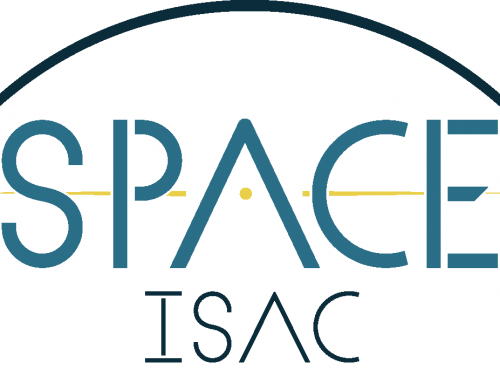 Space ISAC Releases Statement on SPD-5