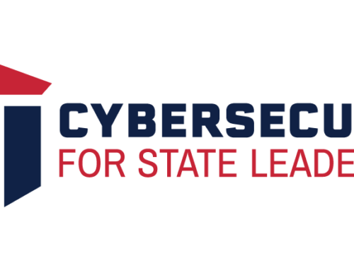 National Cybersecurity Center Goes Live with Nationwide Cybersecurity Initiative