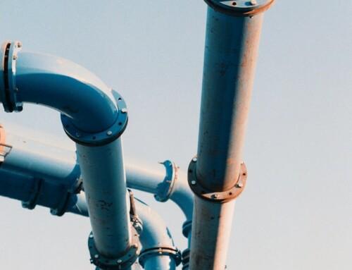 Pipeline hack raises cybersecurity concerns in Colorado
