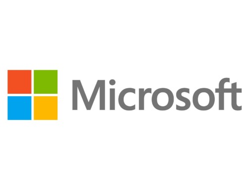 Space ISAC Announces Microsoft as Founding Member to Bolster Space Cybersecurity Intelligence